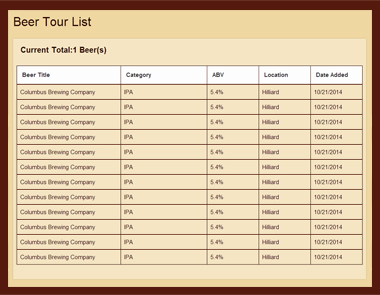 beer_tour_list